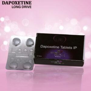 long-drive-60mg-dapoxetine-tablets-iP