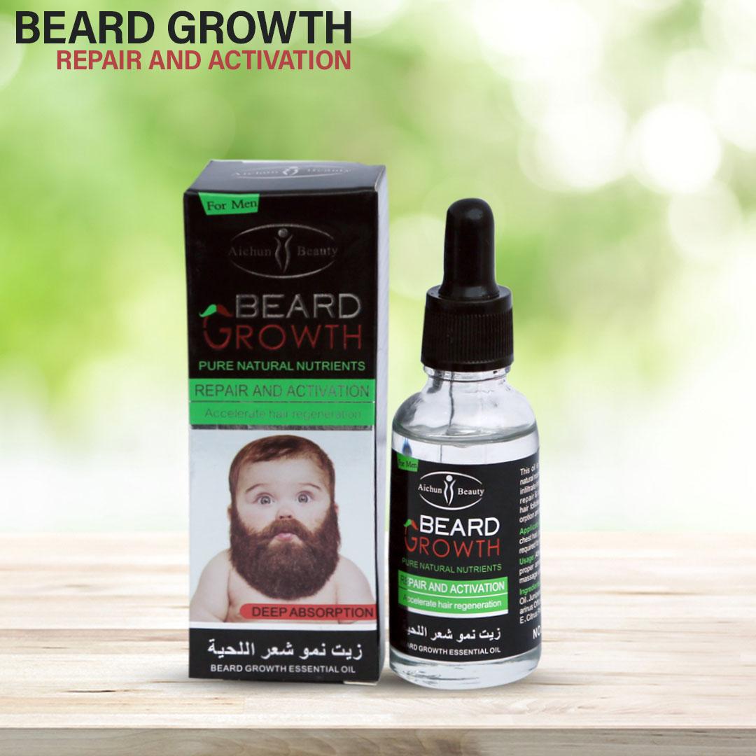 aichun-beauty-beard-growth-oil
