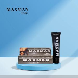 Maxman-Creme